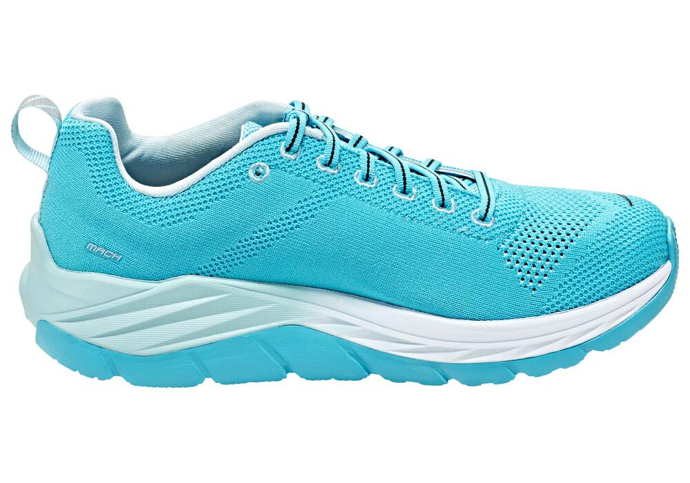 Trek Road Cycling Shoes For Women
